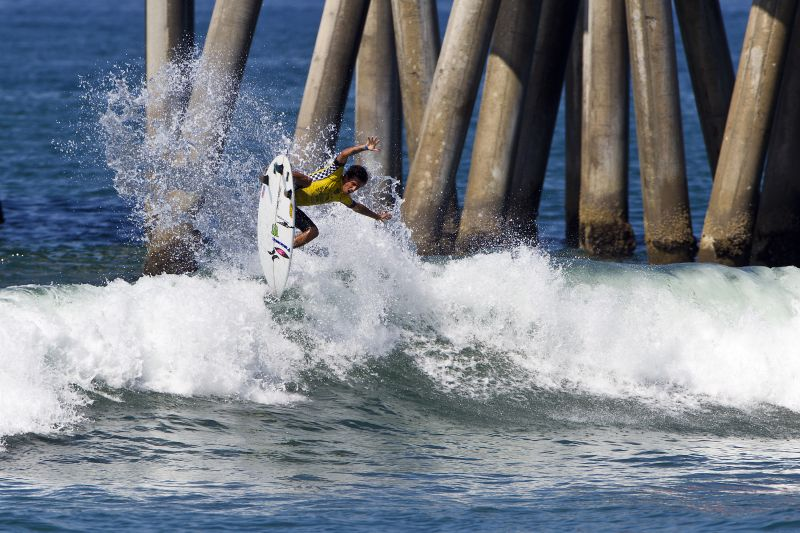 9e16fb8e71 US Open of Surfing s High-Flying Stars - News - 2015 Vans US Open of Surfing